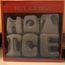 HOT ICE - hot ice - 33T