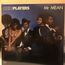 OHIO PLAYERS - ohio players - 33T