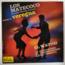 LOS MATECOCO - EL WATUSI (ray barretto) +3 - 45T (EP 4 titres)