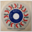 JAMES BROWN - The Popcorn / The Chicken (soul/funk) - 7inch x 1
