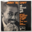 JIMMY MC GRIFF - All About My Girl (jazz/soul) - 7inch (EP)