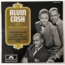 ALVIN CASH - Alvin's Boo-Ga-Loo +3 (soul) - 7inch (EP)