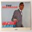 MAJOR LANCE - The Matador +3 (soul) - 7inch (EP)