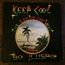 KEEP COOL - Bo Ilusao - 33T
