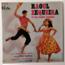 RAOUL ZEQUEIRA - Carta Á Brigitte Bardot +3 - 45T (EP 4 titres)
