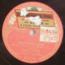 HAZEL SCOTT TRIO - Body and soul / St. Louis blues - 78T