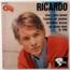 RICARDO - Nous, Sans Amour +3 - 45T (EP 4 titres)