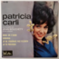 PATRICIA CARLI - Nous On S'aime +3 - 45T (EP 4 titres)