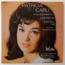 PATRICIA CARLI - Nous Sommes Là +3 - 45T (EP 4 titres)