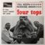 FOUR TOPS - You Keep Running Away (motown) - 45T x 1