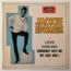 JACKIE EDWARDS - Somebody Help Me +3 (soul) - 45T x 1