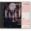 MARCEL DUPRÉ - Oeuvres pour orgue - CD