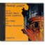 FRERENC LISZT - oeuvres pour orgue, Philippe Delacour - CD
