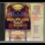 PHILIPPE DELACOUR - Orgue de Saint-Rémy de Forbach - CD