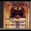 PHILIPPE DELACOUR - L'orgue de Château Sallins (Moselle) - CD