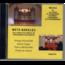 COLLECTIF - Philippe Delacour à l'orgue de Metz-Queuleu - CD