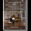 COLLECTIF - Il clavicembalo nel'700, Musique pour clavecin, Venise 18ème siècle - DVD - CD