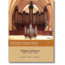 PHILIPPE DELACOUR - Virtuoso Organ Music vol.1 - DVD - DVD