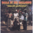 BALLA ET SES BALLADINS - Objectif Perfection - LP