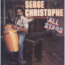 SERGE CHRISTOPHE - Serge Christophe All Stars - LP