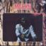 MARKU RIBAS - Marku - LP