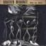 GRATIEN MIDONET - Ven En Lévé - LP