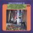 DISCOTHEQUE 72 (VARIOUS) - Pivi / Bembeya / keletigui / Diabate - LP