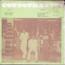 GOUGOUMANGOU - wazi doblé - LP