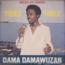 DAMA DAMAWUZAN - Tirez-Tirez - 12 inch x 1