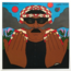 OMAR SOULEYMAN - Shlon - 33T