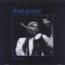 ETOILE DE DAKAR - absa gueye - LP