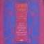 ZAIKO LANGA LANGA - L'Afrique Danse - LP