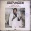 SOUZY KASSEYA - Africa Now - Bolingo Bolingo - 12 inch x 1