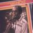 EDOUARD BENOIT - s/t - LP