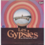 LES GYPSIES DE PETION-VILLE - s/t - LP