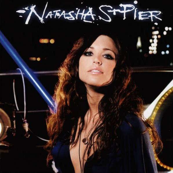 Natasha St Pier By Natasha St Pier Cd With Minkocitron Ref 119874232