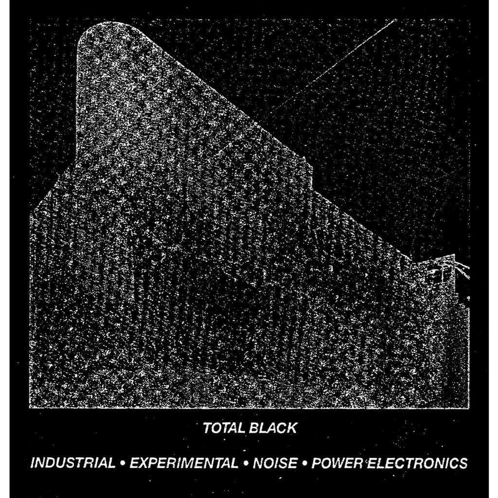 Total Black label