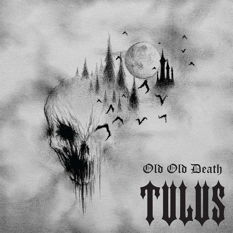 TULUS Old Old Death