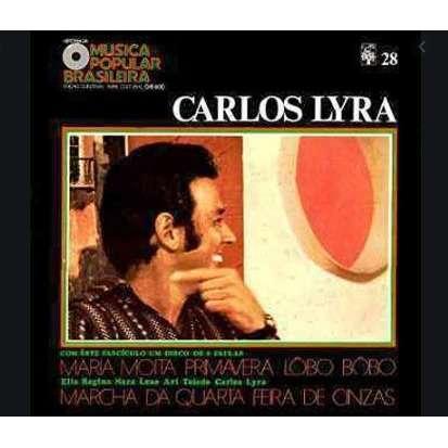 CARLOS LYRA ABRIL 28