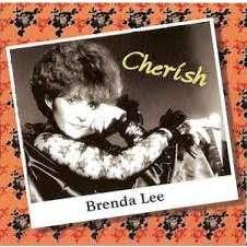 Brenda LEE Cherish