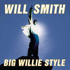 Will Smith - Big Willie Style (CD, Album) Will Smith - Big Willie Style (CD, Album)