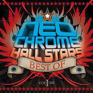 néochrome halL stars best of