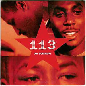113 Au summum