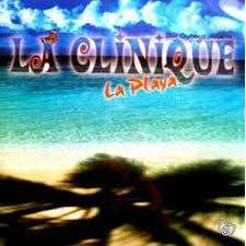 la clinique La playa