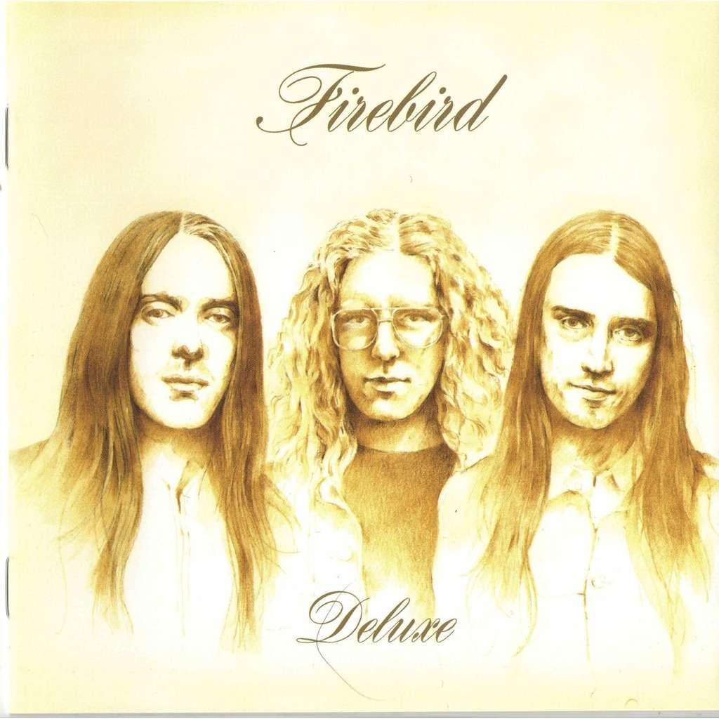 firebird Deluxe