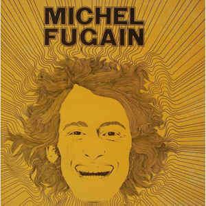 michel fugain éponyme
