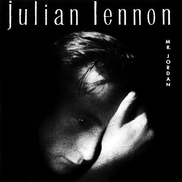 Julian Lennon Mr. Jordan