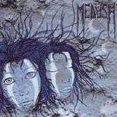 Medusa Etherias
