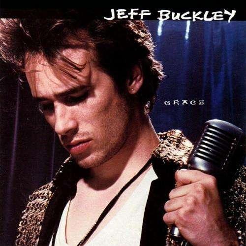 Buckley Jeff Grace