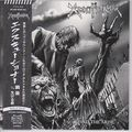 XECUTIONER - Find The Arise (7') Ltd Edit With Obi And Insert -Jap - 7inch x 1
